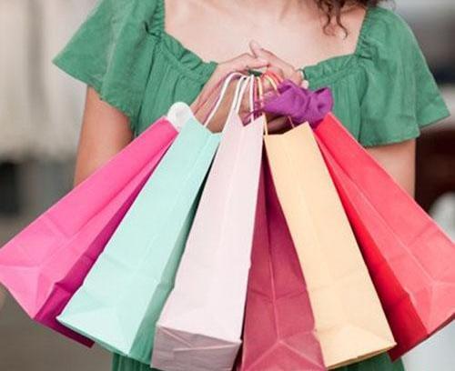 Збираємо оптом ростовки під покупця, по кольорах, розмірам і моделям.
