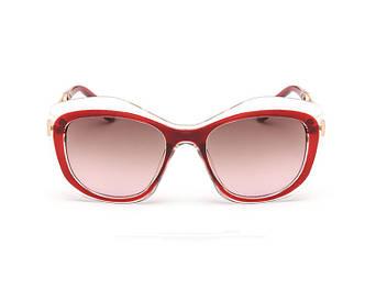 Солнцезащитные очки Fendi 1612 (vinous) SR-210