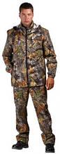Одяг для риболовлі та полювання Камуфльований