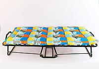 Раскладная кровать «Берта»(204*90)