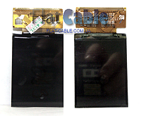 Дисплей для китайских телефонов №069 JTD024607S0-FPC размер 57х40 44pin