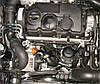 Двигатель Seat Leon  2.0 TDI , 2005-2010 тип мотора BMM