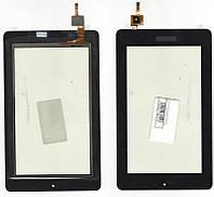Тачскрин (сенсор) Acer Iconia Tab B1-730