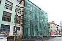Затеняющая сетка 80 г/м², 3,0х50 м, фото 3