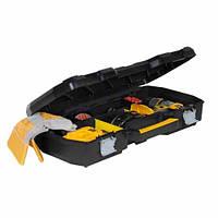 Ящик для электроинструмента STANLEY STST1-70737