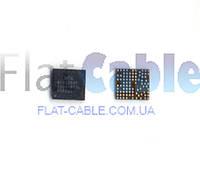 Мікросхема WI-FI MT6628QP