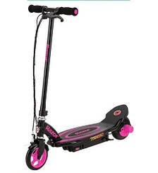 Электросамокат Razor Power Core™ E90™ Pink
