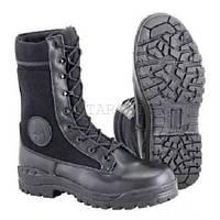 Ботинки Defcon 5 ARMY WINTER BLACK. Размер - 42