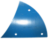 Грудинка ліва C2K (3451005) Lemken