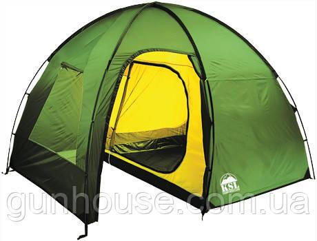 Палатки для вашего отыда от компании Ганхаус 7км Одесса