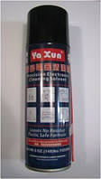 Очиститель контактов аэрозоль Ya Xun YX-538A