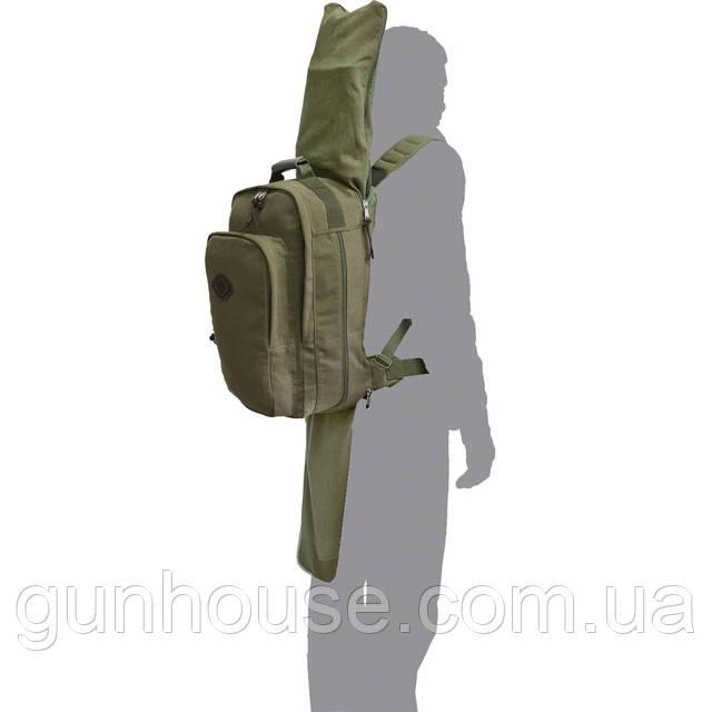 Эксклюзивные рюкзаки для походов от интернет-магазина Ган хаус Одесса