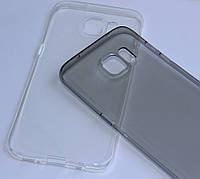Чехол для Samsung Galaxy S7 G930 силиконовый, фото 1