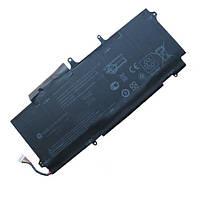 Батарея для ноутбука HP BG06XL (EliteBook Folio 1040 G3) 11.4V 3780mAh 45Wh (804175-1B1)