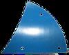 Грудинка правая C2K (3451004) Lemken