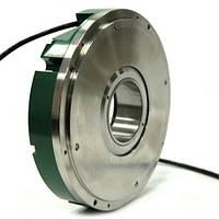 ЛИР-3200А инкрементный преобразователь угловых перемещений (инкрементный энкодер).