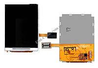 Дисплей Samsung D780 Duos/P240 (оригинальный)