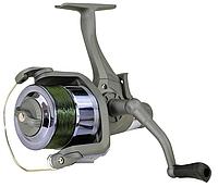 Катушка с байтраннером Multifish Carp 5000BBC,1BB (CZ2755)