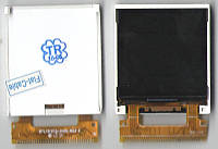 Дисплей Samsung E1182,E1200,E1180, E1202