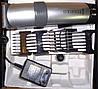 Машинки для стрижки волос/триммер TOSH RF-609