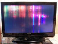 Ремонт телевизора после попадания влаги