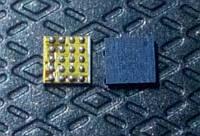 Контроллер зарядки для Lenovo FAN5405