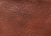 Кожа натуральная мебельная Antyk Castagna 2135