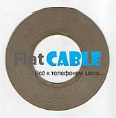 Скотч двухсторонний 3M Sticker Adhesive 2mm прозрачный