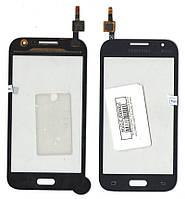 Сенсор Samsung G360H G361H Galaxy Core Prime /DS Black Original (IC IMAGIS)