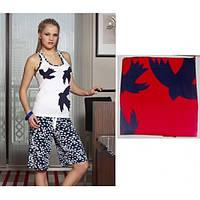 Домашняя одежда Lady Lingerie Комплект 3725 ST