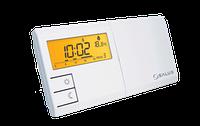 Термостат SALUS RT091FL(проводной)
