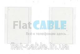 OCA-пленка для мобильного телефона Apple iPhone 4, для приклеивания стекла
