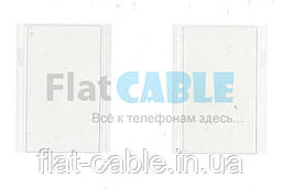 OCA-пленка для мобильного телефона Samsung I9300 Galaxy S3, I9305 Galaxy S3, для приклеивания стекла