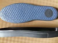 Подошва для обуви мужская 4784