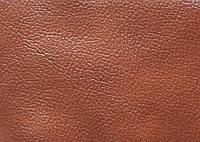 Кожа натуральная мебельная Antyk Eichel 3015
