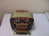 Трансформаторы ОСМ 0,4 У3 220/0, 5,42