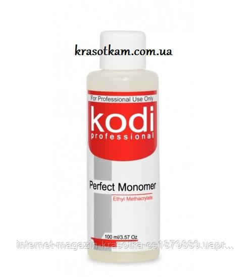 Мономер Kodi прозрачный 100мл