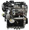 Двигатель  Audi A3 Sportback 2.0 TDI quattro, 2006-2013 тип мотора BMN, CBBB, CFGB