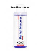 Мономер Kodi фиолетовый 100мл