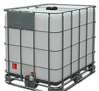 MasterGlenium ACE 430 суперпластифицирующая добавка для производства сборных ж/б изделий Glenium ACE 430