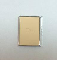 Компактная тональная пудра DiorSkin Forever Ivory №010 (тестер)