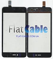 Емкостной Сенсор на китайские телефоны №004 CT2S0411FPC-A1-E