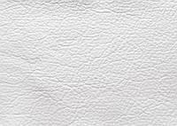 Кожа натуральная мебельная Antyk Perlato White 5646