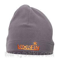 Шапка Norfin GY