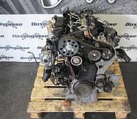 Двигатель Audi A6 Avant 2.0 TDI, 2005-20011 тип мотора BNA, BRF, CAGB, фото 1