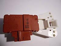 Замок люка (двери) для стиральных машин Whirlpool 30023290 (METALFLEX ZV-446), фото 1