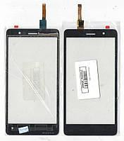 Сенсор Lenovo S860