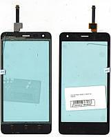 Сенсор Xiaomi Redmi 2 Redmi 2A чёрный