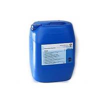 Моющее средство общего назначения ТМ90 (20л, 21,4кг)