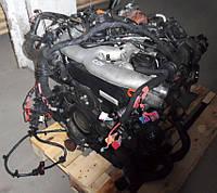 Двигатель  Audi A6 Avant 3.0 TDI quattro, 2005-2011 тип мотора BNG, CDYB